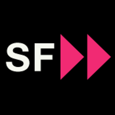 Awesome Foundation SF logo